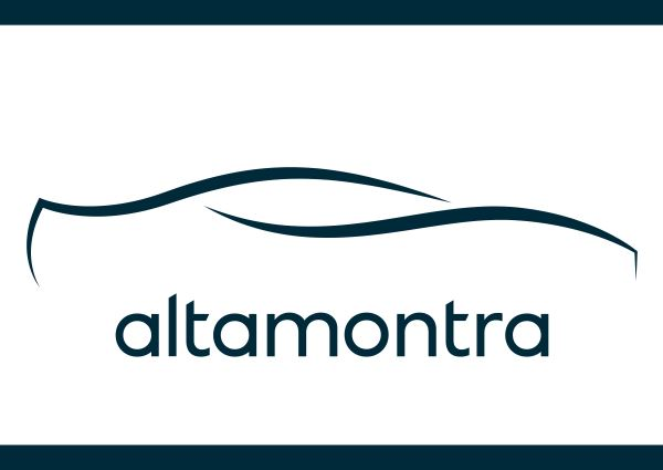 Datsun 1600 Roadster - Fairlady